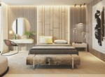 the-view-marbella-render-5 (1)