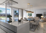 Townhouses_Interior_Living